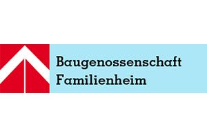Baugenossenschaft Familienheim