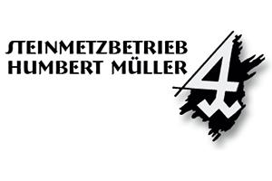 Humbert Müller