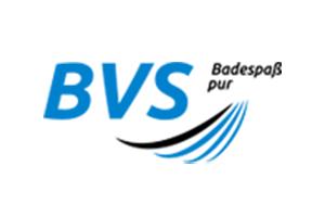 Bäder Villingen-Schwenningen GmbH