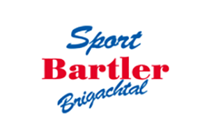 Sport Bartler