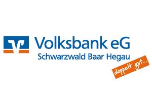 Volksbank SBH
